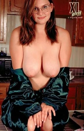 hot naked girls