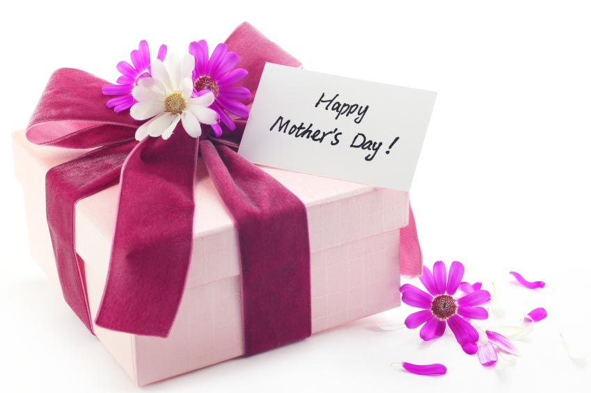 Mothers Day..... Empty Chair