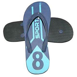 Sports Flip Flops for Men