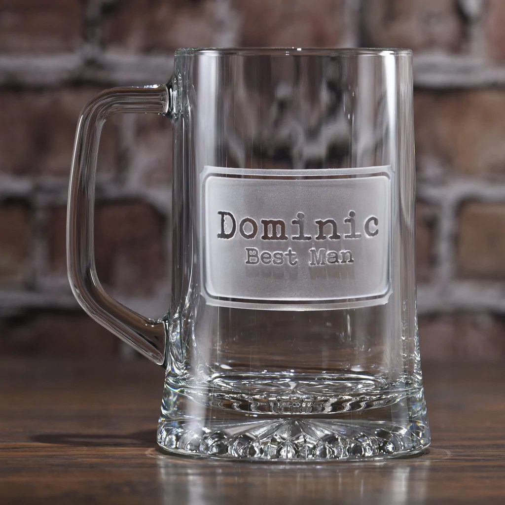 Regaling Man Groomsmen Beer Groomsmen Gifts Ideas Groomsmen Groomsmen Beer Groomsmen Ideas Mangifts Man Gifts From Groom Ideas gifts Best Man Gifts