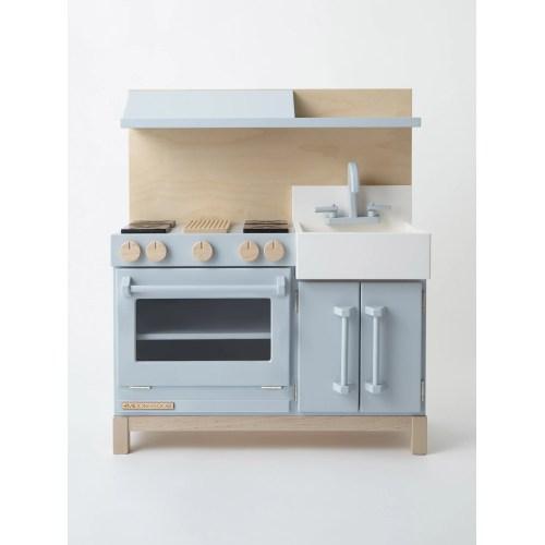 Medium Crop Of Wooden Play Kitchen