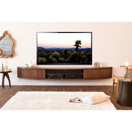 Medium Crop Of Mid Century Tv Stand