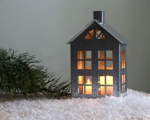 Medium Of Article Home Decor