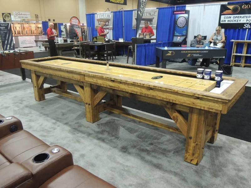 Large Of Craigslist Pool Table