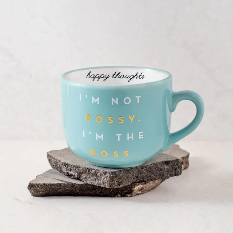 Large Of Unique Ceramic Coffee Mugs