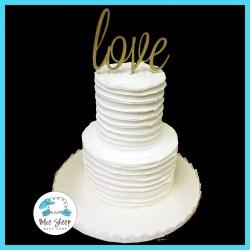 Seemly Love Per Blue Sheep Bake Shop Rustic Wedding Cakes London Rustic Wedding Cakes Uk Rustic Buttercream Wedding Cake Nj Buttercream Rustic Wedding Cake