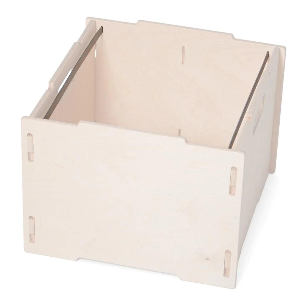 Imposing Next Hanging File Cabinet Rails Sprout Hanging File Box Uk Hanging File Box Wheels houzz 01 Hanging File Box