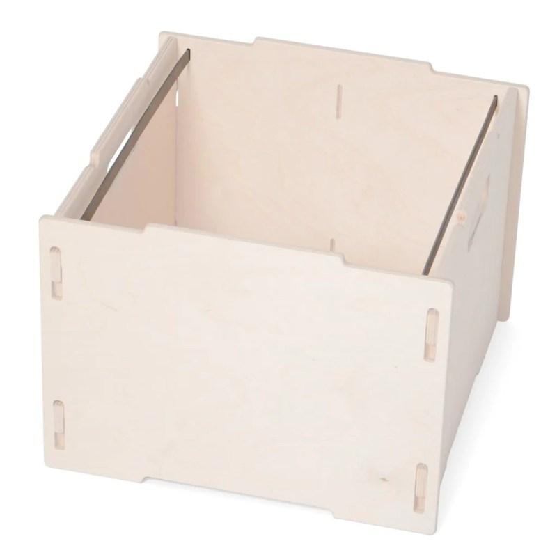 Large Of Hanging File Box