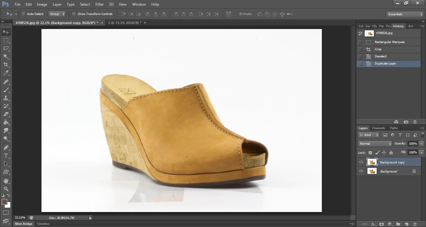 Terrific Photoshop Cs6 Se Tools How To Invert Color Selection Your Product Photos Photoshop Product Background Remove Background Photoshop How To Invert Selection dpreview How To Invert Selection In Photoshop