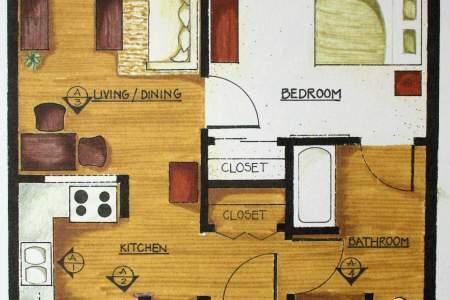 chapman interiors blog practical polly creating a design plan