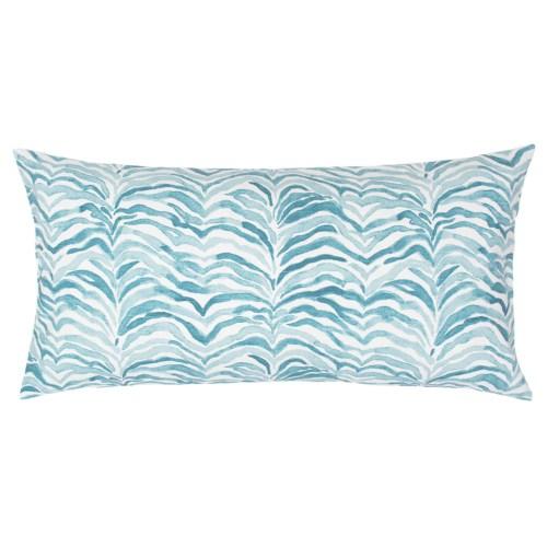 Medium Crop Of Teal Throw Pillows