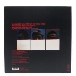 Marvelous Marauder Exclusive Colored Vinyl Lp Marauder Exclusive Colored Vinyl Lp Exclusive Property Management Fl Exclusive Property Management Bundall