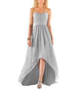 Small Of Sorella Vita Bridesmaid Dresses