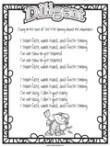 Sing-Along Virtue Songs