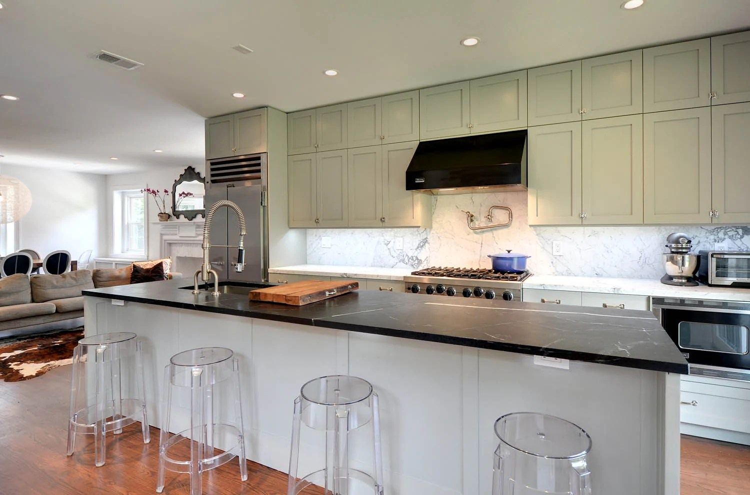 ikea kitchen kitchen cabinets ikea It s Time to Update Your Ikea Kitchen 10 Off ALL Supermatte and DIY Projects