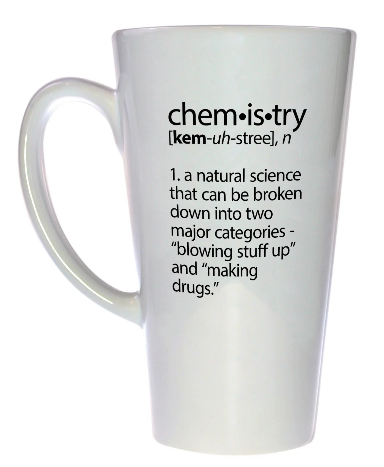 Showy Chemistry Definition Tall Coffee Or Tea Latte Size Chemistry Definition Tall Coffee Or Tea Latte Size Neurons Latte Coffee Cups Uk Ceramic Latte Coffee Mugs furniture Latte Coffee Mugs
