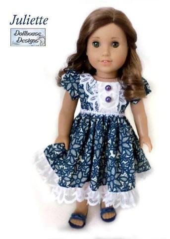 bc series sweet dolls