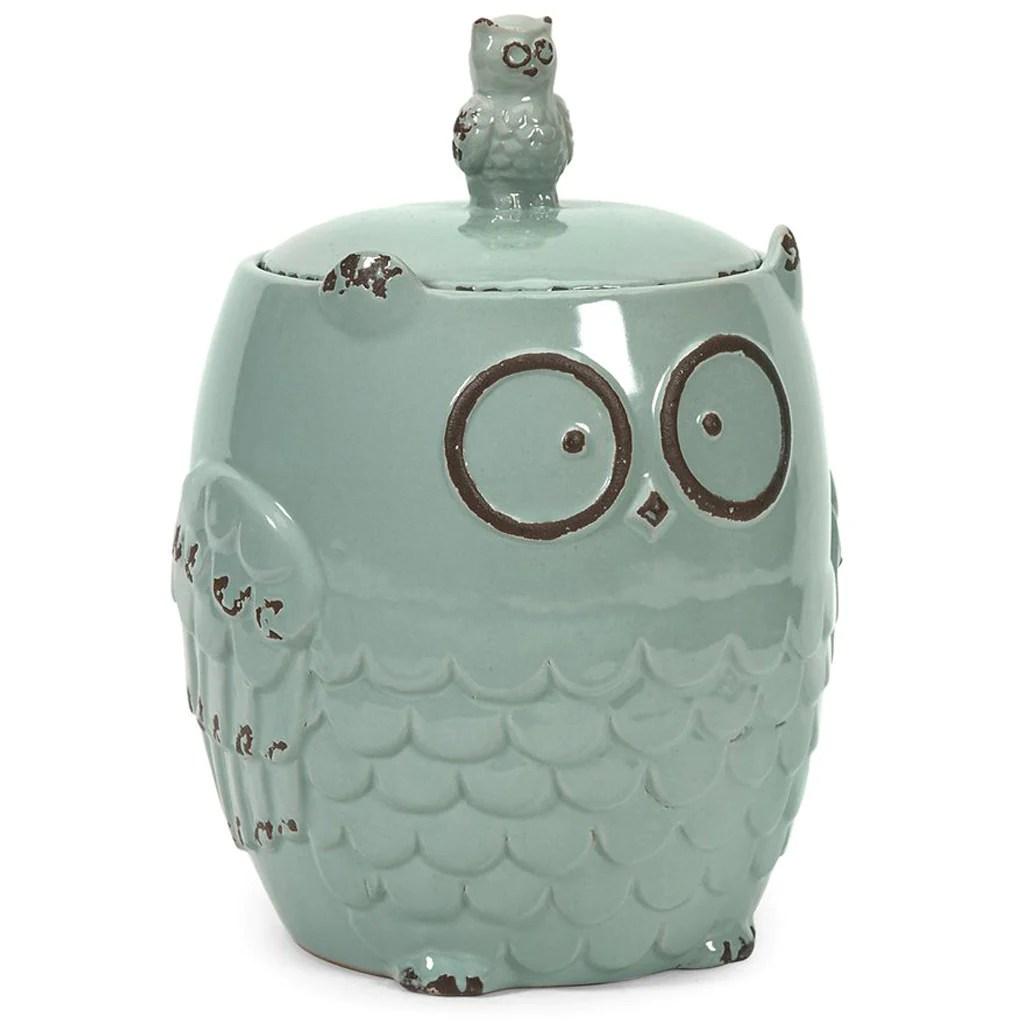 Magnificent Harper Owl Cookie Jar Harper Owl Cookie Jar Froy Owl Cookie Jar Dunelm Owl Cookie Jar Pier One houzz-03 Owl Cookie Jar