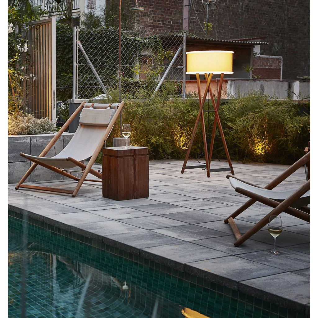 Fullsize Of Outdoor Floor Lamps