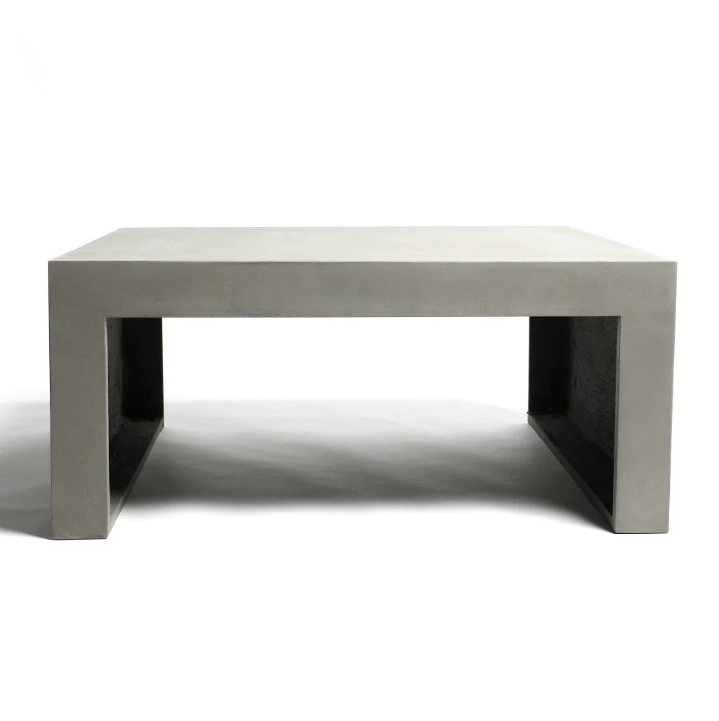 Fullsize Of Low Coffee Table