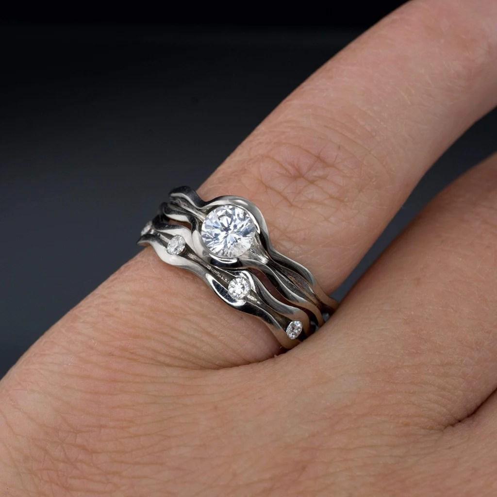 eternityweddingbands eternity wedding band CREATE YOUR ETERNITY RING