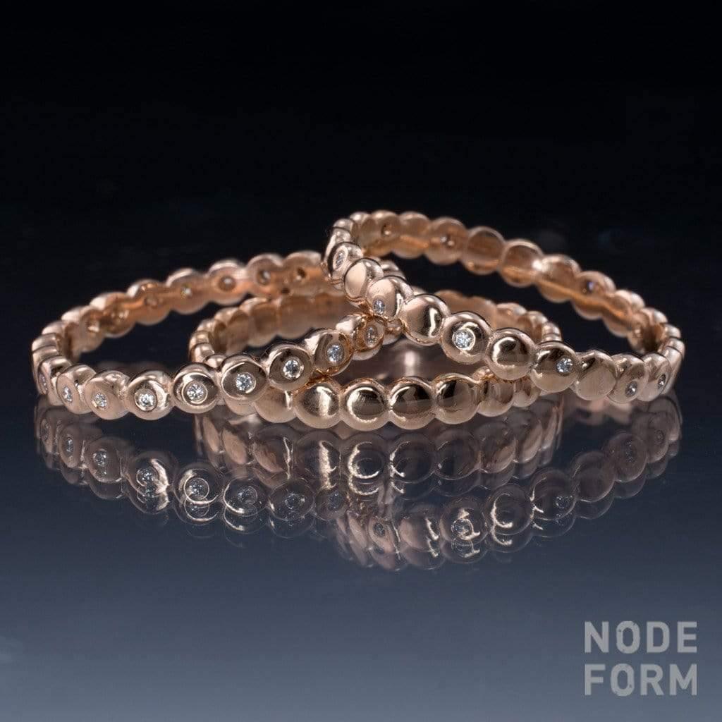 ladies 18k white gold diamonds eternity wedding band ring eternity wedding band Eternity Wedding Band Ring 00 Previous Next