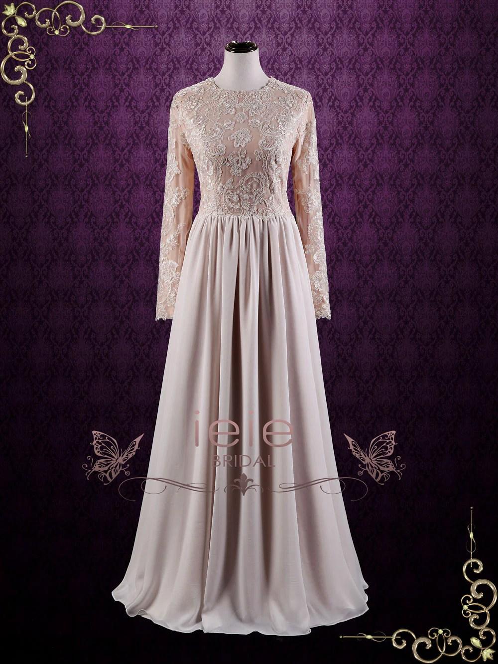 modest plus size wedding dresses modest wedding dresses Plus Size Modest Wedding Dresses Dress Ideas