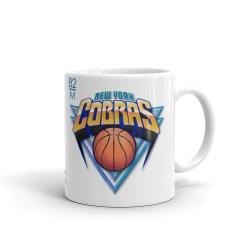 Small Crop Of Coffee Mugs For Guys