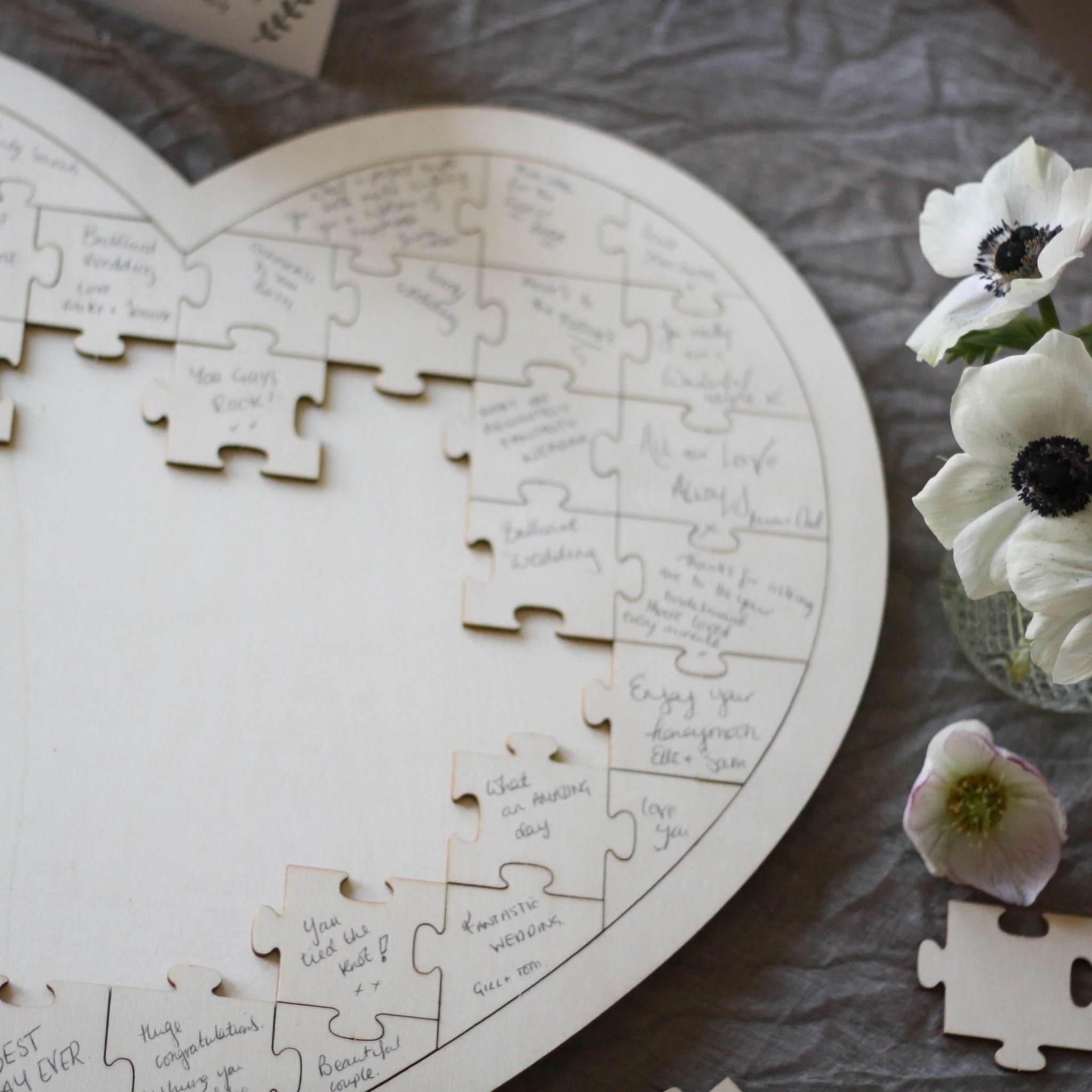 Fullsize Of Guest Book Wedding