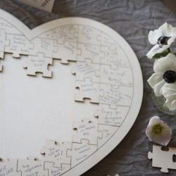 Small Of Guest Book Wedding