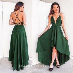 Incredible This Love Is Forever Dress Emerald Green This Love Is Forever Dress Emerald Green Honey Peaches Emerald Green Dress Windsor Emerald Green Dress Amazon wedding dress Emerald Green Dress