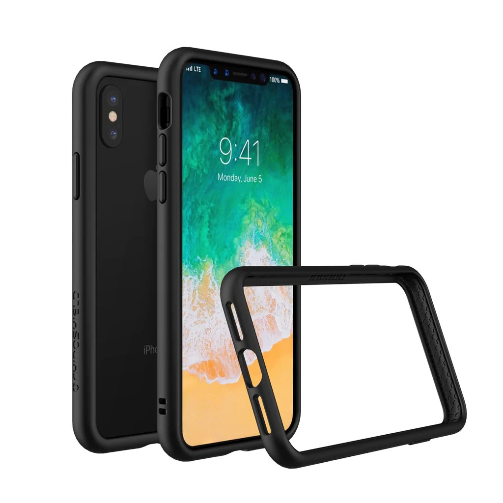 Best Iphone X Rhinoshield By Rhino Shield Case Reviews Rhino Shield Indianapolis Reviews Rhinoshield Crashguard Bumper Case houzz 01 Rhino Shield Reviews