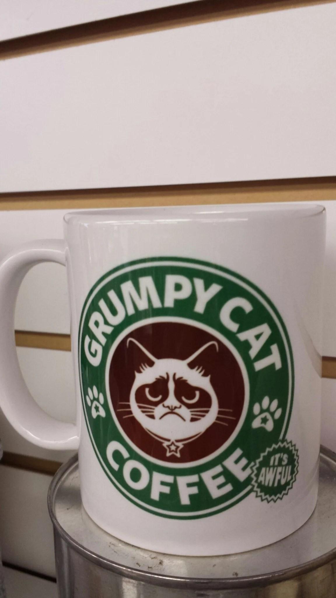 Amusing Grumpy Cat Starbucks Coffee Mug Grumpy Cat Starbucks Coffee Mug Junkyard Starbucks Coffee Mugs Seattle Starbucks Coffee Mugs Amazon nice food Starbucks Coffee Mugs