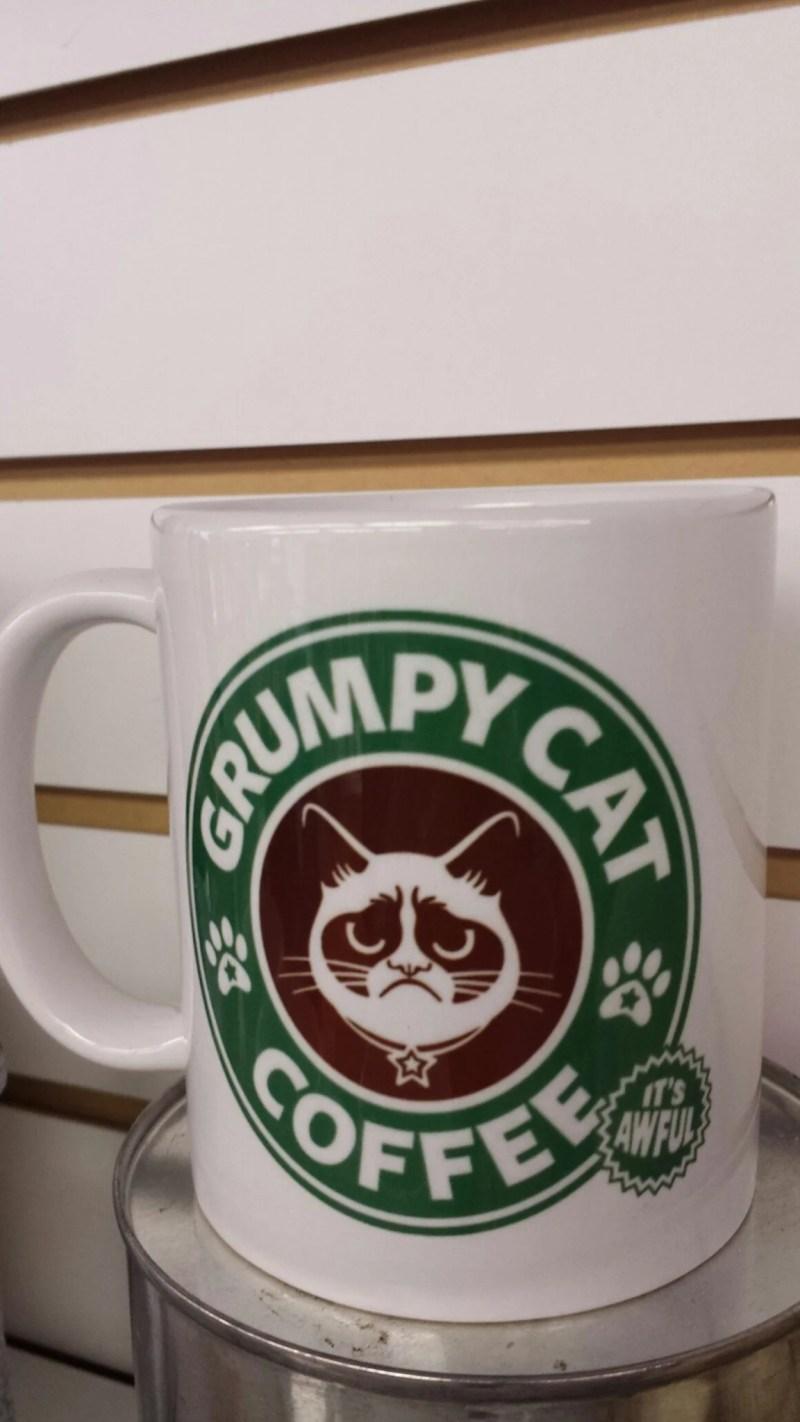 Large Of Starbucks Coffee Mugs