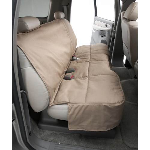 Medium Crop Of Back Seat Covers