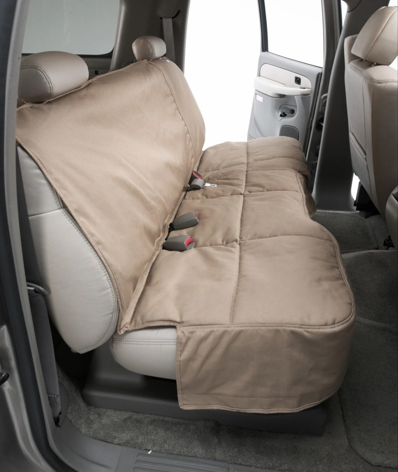Large Of Back Seat Covers