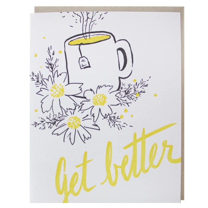 Large Of Get Well Cards
