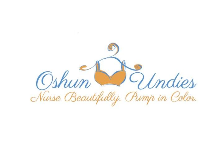 Oshun Undies