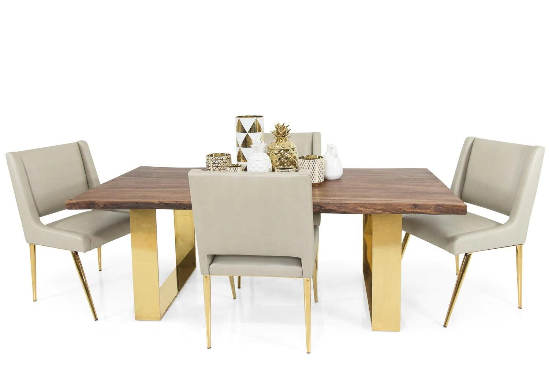 mid century dining chair lx mid century kitchen chairs Mid Century Dining Chair LX