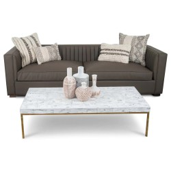 Stylized Buenos Aires Sofa Lavish Grove Faux Lear Buenos Aires Sofa Lavish Grove Faux Lear Sofa Modshop Faux Lear Couch Cushions Faux Lear Couch Cleaner houzz-02 Faux Leather Couch