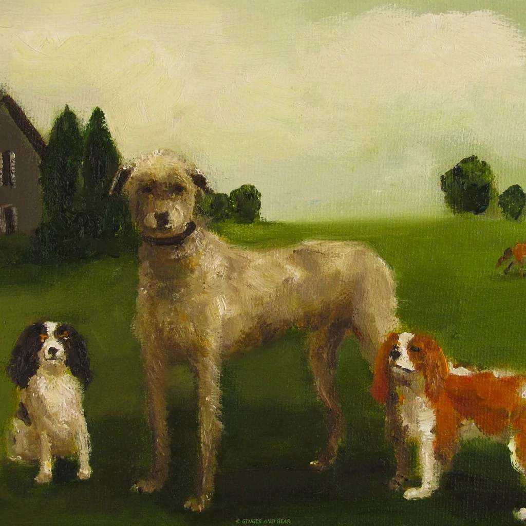 Smothery Can Dogs Eat Walnuts Aspca Can Dogs Eat Walnuts From Store Black Walnut Black Walnut Little Art Dogs Art Dogs houzz-03 Can Dogs Have Walnuts
