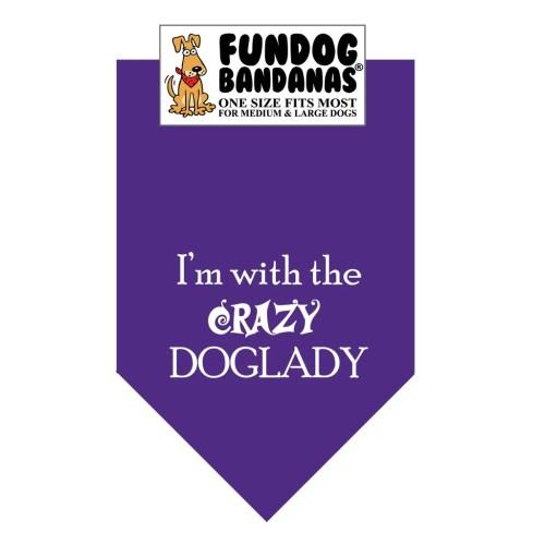 Shapely With Crazy Doglady Bandana Crazy Doglady Dog Bandana Dogbandanas Crazy Dog Lady Birthday Meme Crazy Dog Lady Action Figure