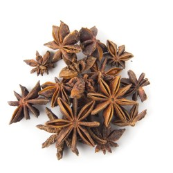 Small Crop Of Star Anise Plant