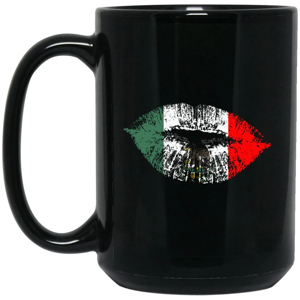 Engrossing Mexican Pride Large Coffee Mugs Amazon Coffee Mugs Dad Mexican Pride Large Black Mug Coffee Mug Mexican Flag Lips Mug Coffee Mug Mexican Flag Lips Mug furniture Cool Coffe Mugs