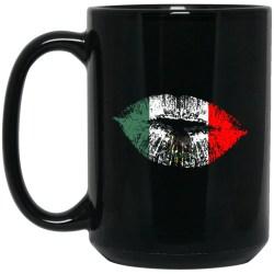 Small Of Cool Coffe Mugs