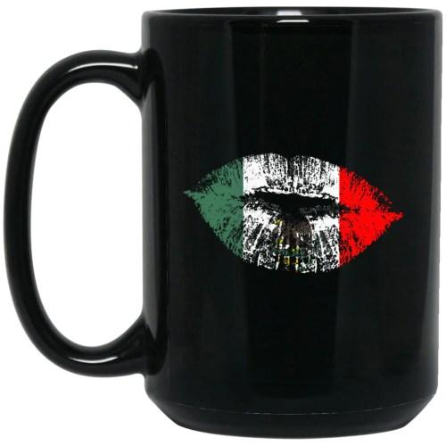 Medium Crop Of Cool Coffe Mugs