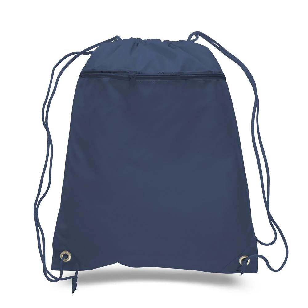 Fullsize Of Draw String Bag