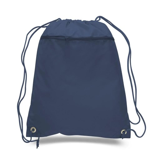 Medium Of Draw String Bag