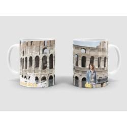 Alluring Churches Personalized Travel Mugs Cheap Personalized Travel Mugs Personalized Travel Trip Photos Printed On Custom Mugs Memento Personalized Travel Mugs