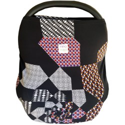 Small Crop Of Infant Car Seat Covers